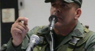 DILIO-RODRIGUEZ-612x330