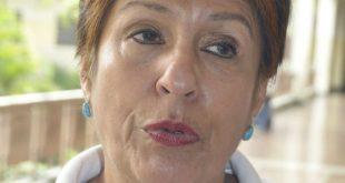 Deborah-Velasquez2