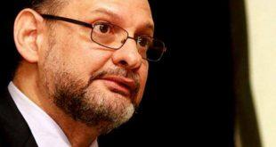 Óscar Schemel: Oposición apuesta por caotización del país por la vía económica