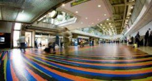 IAIM eleva a Bs 500 tarifa de Derecho Aeroportuario