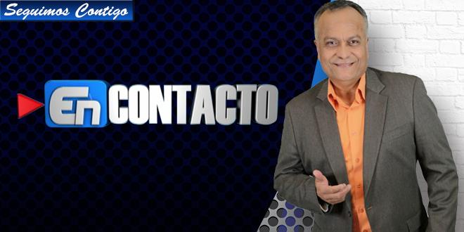 En Contacto Banner Jose Luis