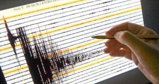 Funvisis registro dos sismos en el estado Lara