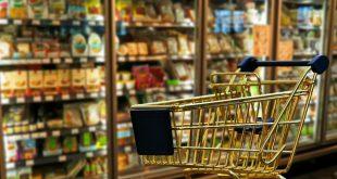Compras-mercado-productos-supermercados-1100x618