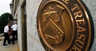 Departamento del Tesoro sanciona a cuatro nuevos ciudadanos venezolanos