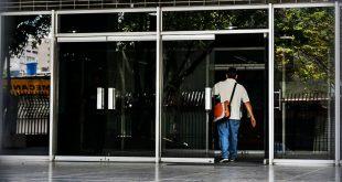 Fedecamaras cuestionó entrega de 70 % de producción