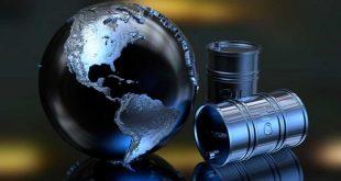 OPEP se reunirá este sábado con Rusia y otros aliados para sellar aumento de oferta