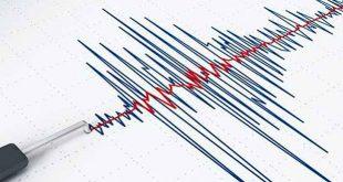 sismos-1524508632-621x354