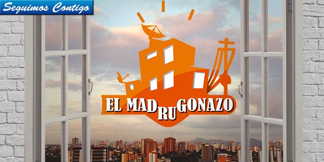 Banner El Madrugonazo