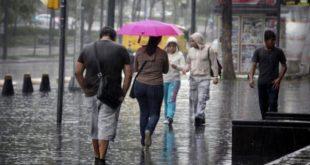 lluvias-cdmx1