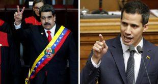 Maduro-pidio-a-Juan-Guaido-que-convoque-a-elecciones-porque-considera-que-puede-vencerlo
