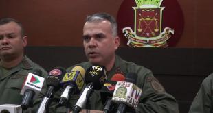 General-de-Divisin-Jose-Santiago-Moreno-ofrece-detalles-sobre-reuniones-con-organismos-de-seguridad