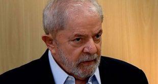 Luiz-Inácio-Lula-da-Silva.-Foto-PL