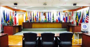 comision-interamericana-derechos-humanos