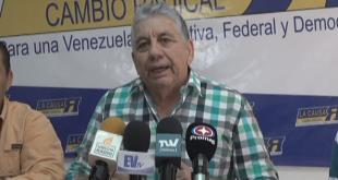 ALFREDO RAMOS