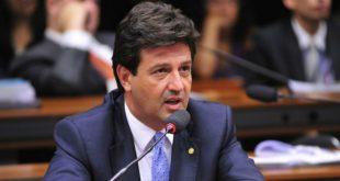 Luiz-Henrique-Mandetta-1100x572