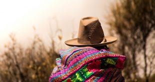 JD Sep Nuevo documental de Al Jazeera nos presenta la violencia doméstica que viven las mujeres peruanas