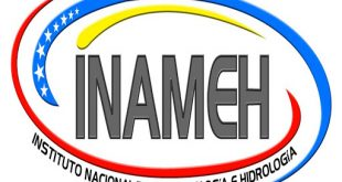 ANAMEH