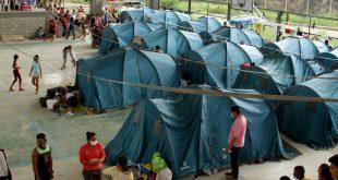 desplazados-apure-en-colombia
