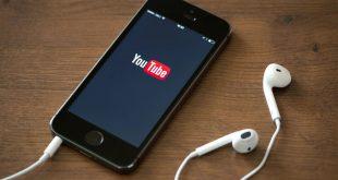 JD Ago 6 Mitos Sobre Comprar Visitas de YouTube