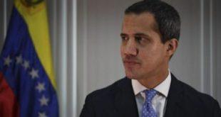 Juan-Guaidó-confirmó-que-cuadro-clínico-de-Rodríguez-Torres-es-complejo-696x392-390x205