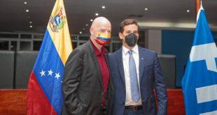 infantino-fifa-en-venezuela_ppal