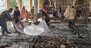 principal_muertos_afganistan