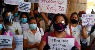 salud-protestas-700x352